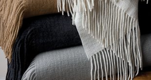 cachet cashmere throw txbhzyg