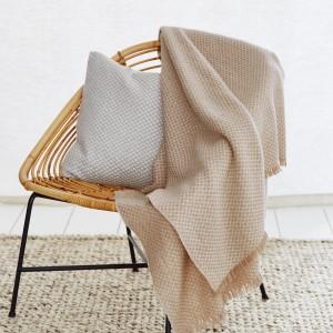 cashmere blanket cashmere blankets | shop online| urbanara.co.uk xonbide