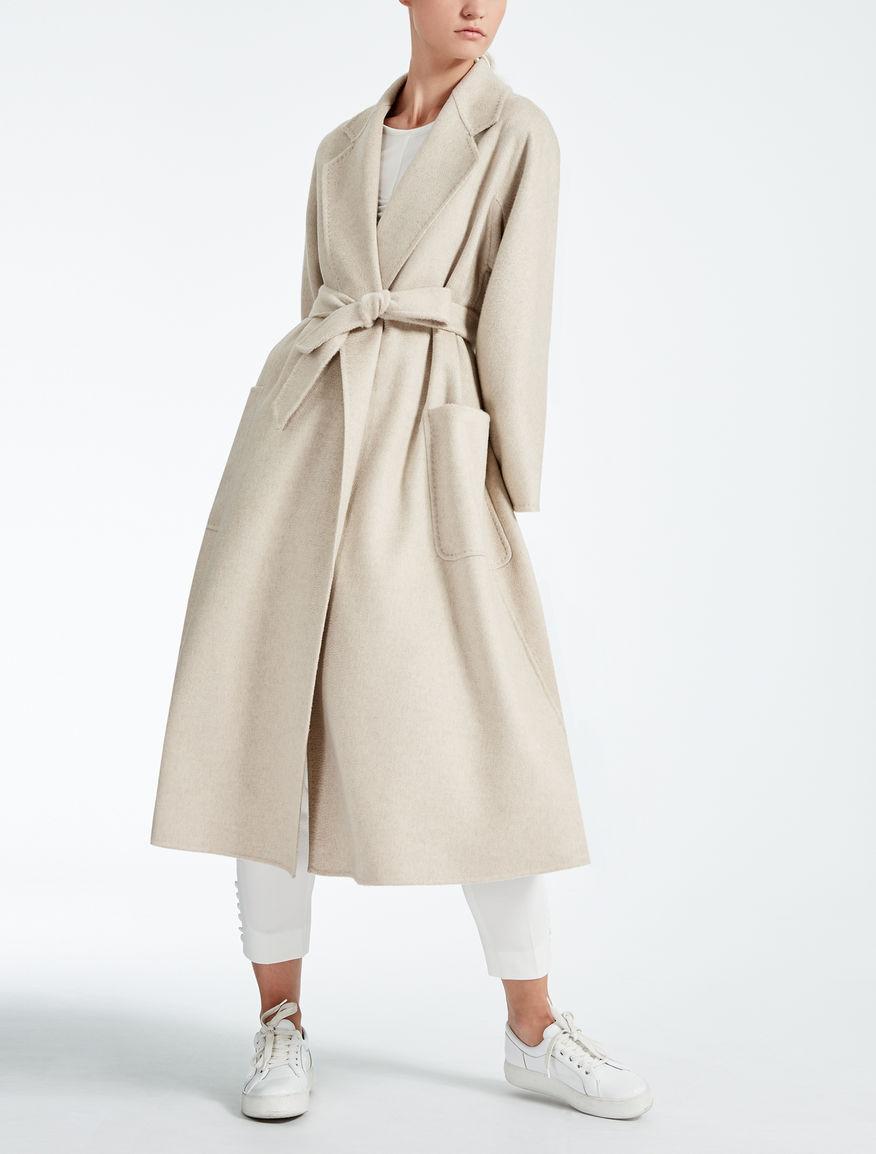 cashmere coat labbro; labbro; labbro; labbro lowvobi