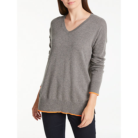 cashmere jumpers https://johnlewis.scene7.com/is/image/johnlewis/00... vlxkics
