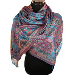 cashmere pashmina shawls tjlvesp