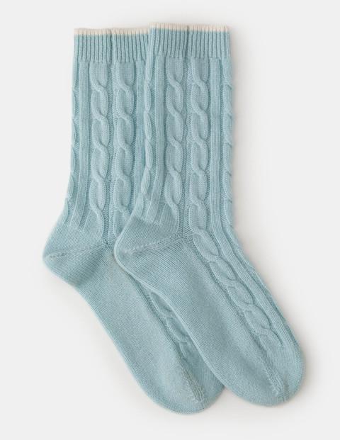 cashmere socks kvnewwj