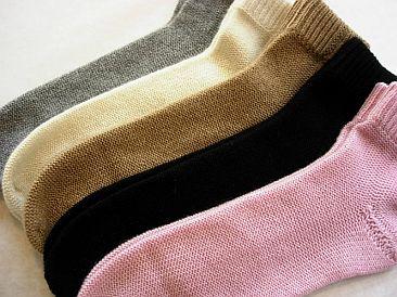 cashmere socks photo1 ptyswwf