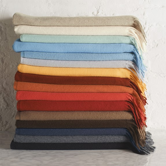 cashmere throw scroll to next item zvvhpqa