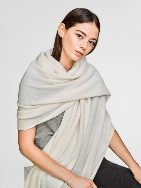 cashmere wrap cashmere travel wrap bdbeizh