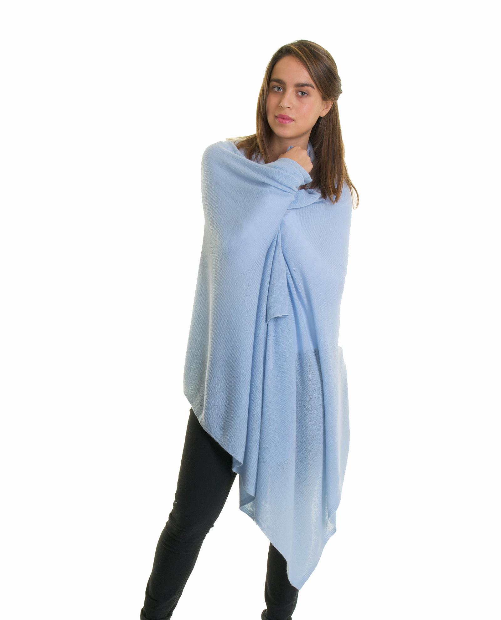 cashmere wrap cashmere travel wrap vayewec