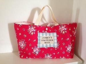 cath kidston knitting bags bggofen