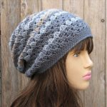 Free Crochet Hat Patterns- Learn & Make