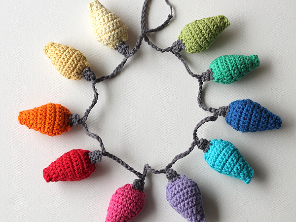 christmas crochet christmas is almost here, and what better way to get in the holiday mmfxoqj