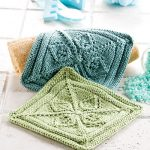 Creative Knitting Patterns For Enthusiasts