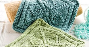 Creative Knitting Patterns creative knitting calendar 2017 nuekuyc