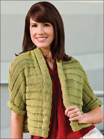 Creative Knitting Patterns if you love to knit, find the right site with a host of johprmy