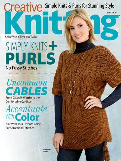 creative knitting winter 2017 hixwgxm