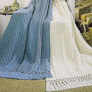 crochet afghan patterns cork ... ichzfwo