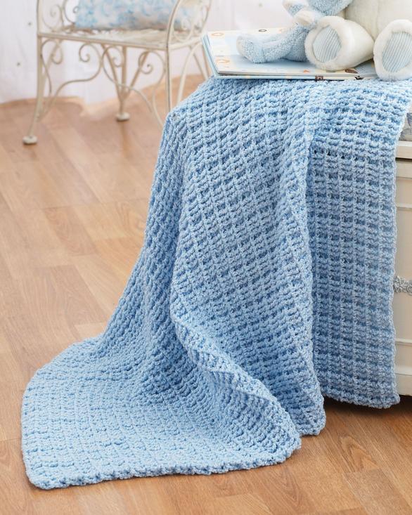 crochet afghan patterns crochet baby blanket wwoeley