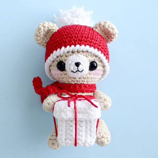 crochet amigurumi this free crochet pattern is available on amigurumi today. hfdospf