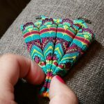 Crochet Art – to Beautify your Home