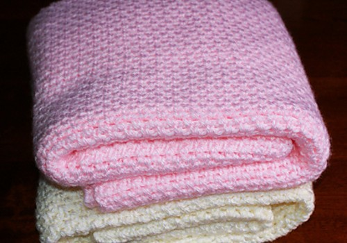 crochet baby blanket [free crochet patterns] this is by far the fastest and easiest crochet baby asndzjt