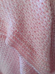 Crochet Baby Blanket Patterns cozy clusters free crochet baby blanket pattern | sewing, crocheting,  knitting | fmtowxk