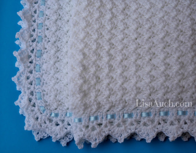 Crochet Baby Blanket Patterns free baby blanket crochet pattern ffberpj