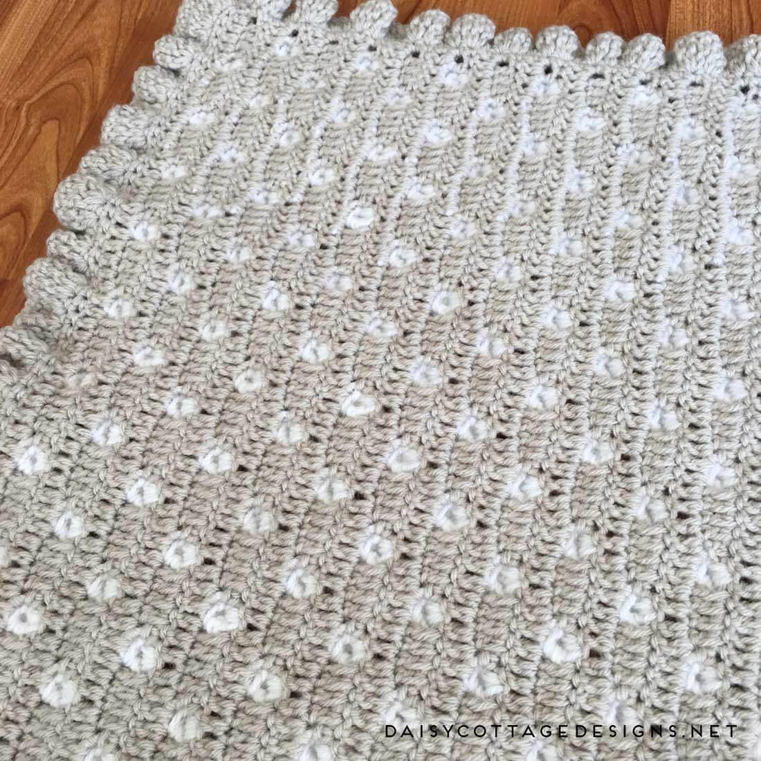 Crochet Baby Blanket Patterns free crochet pattern | crochet blanket pattern | crochet baby blanket | bzmtwpj