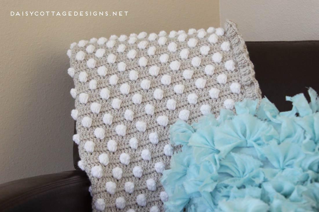 Crochet Baby Blanket Patterns free crochet pattern | crochet blanket pattern | crochet baby blanket | dznxhbw