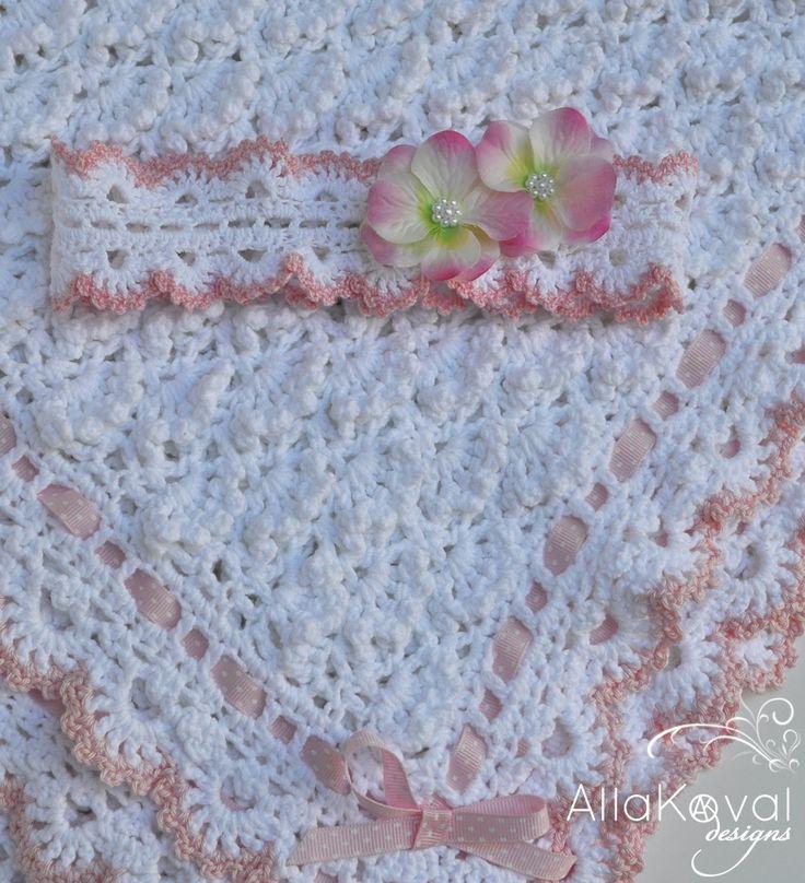 Crochet Baby Blanket Patterns free easy baby crochet patterns | fluffy clouds. crochet baby blanket  pattern ydyfuho