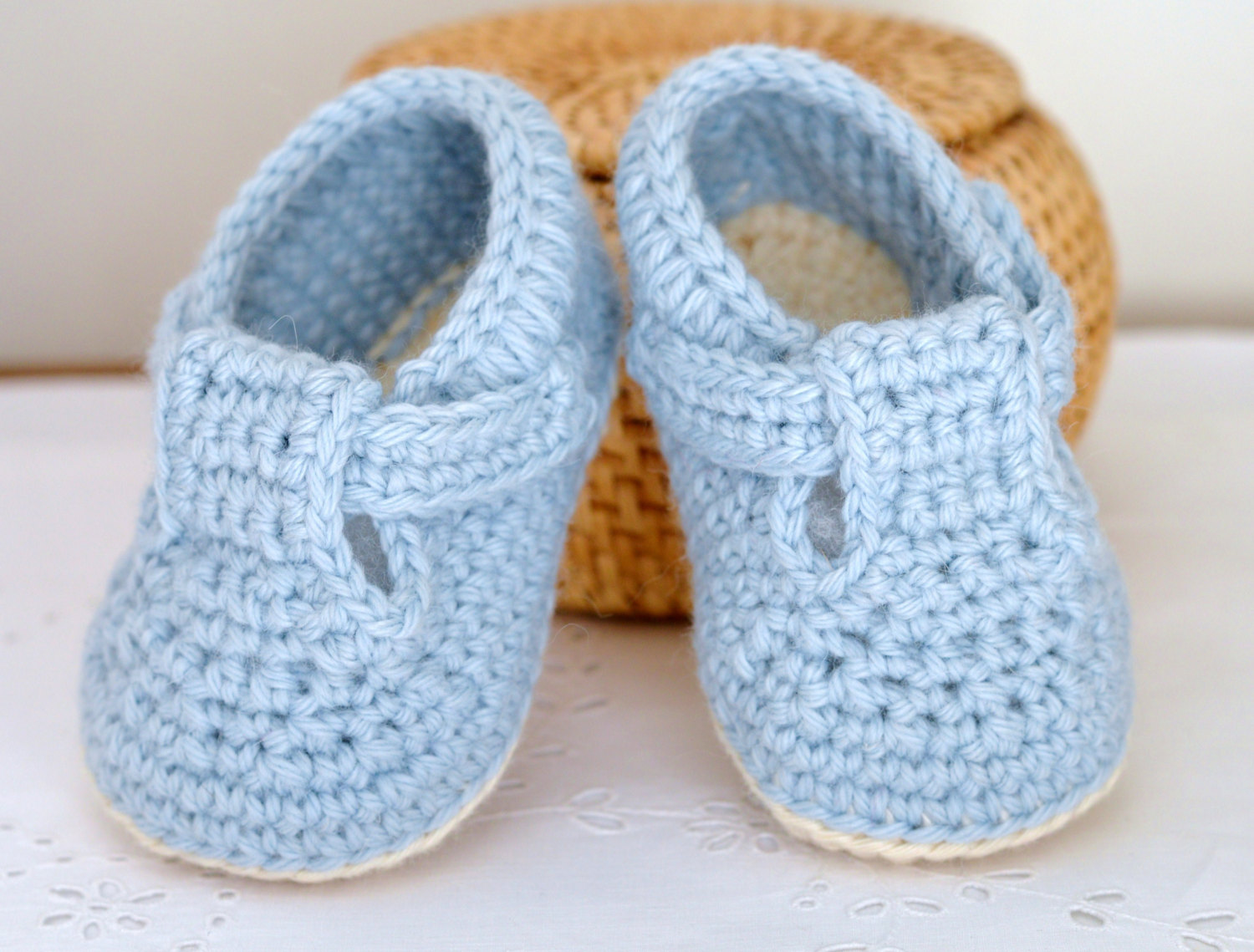 crochet baby shoes 🔎zoom oihfhti
