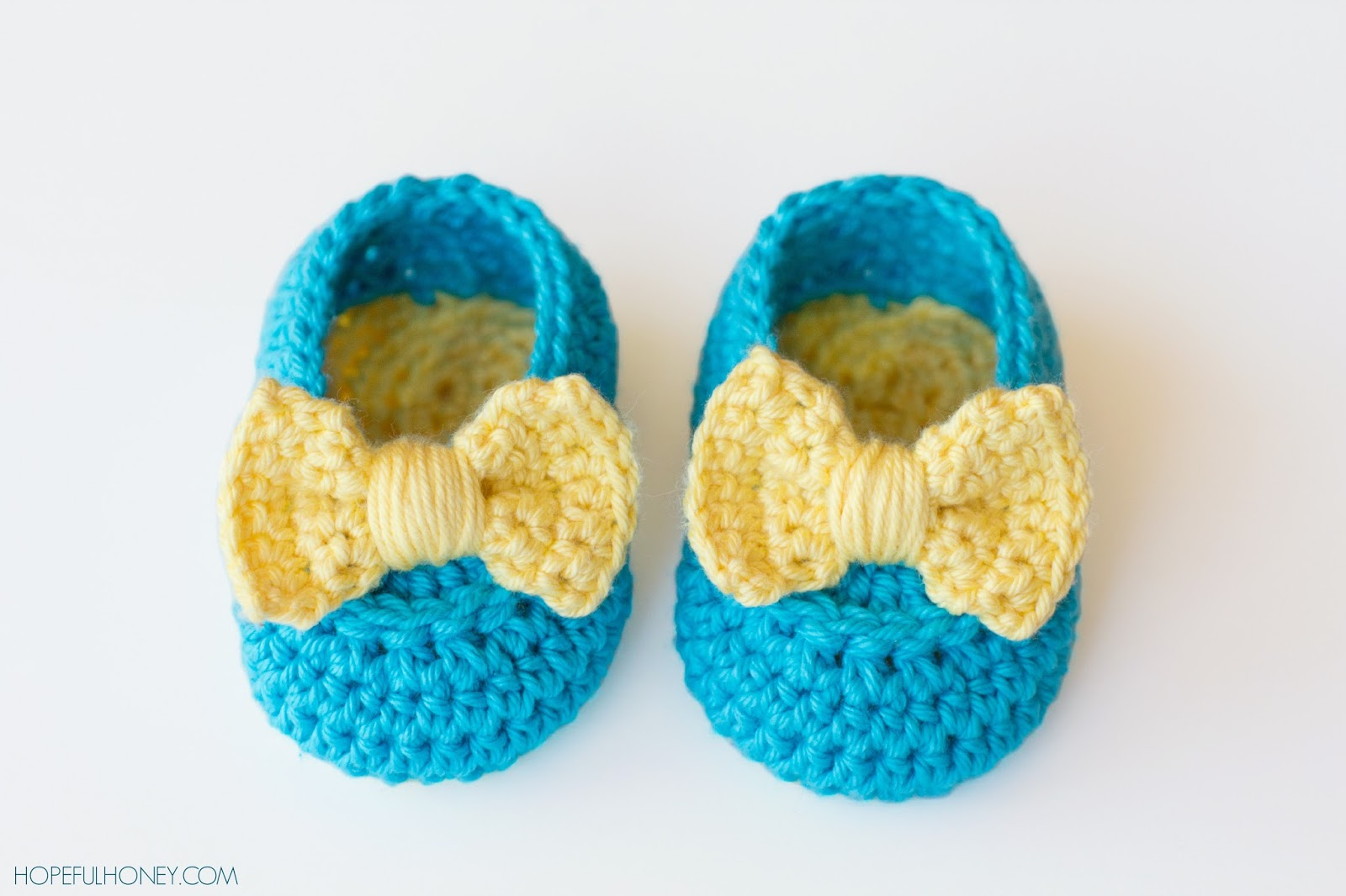 crochet baby shoes baby booties crochet pattern crochet lemon drop baby booties yszcdtz gtenkum