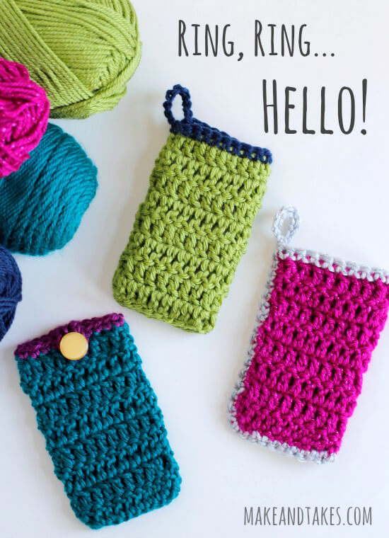 crochet bag pattern check out 15 amazing and totally free crochet bag patterns... from market sphpnpv