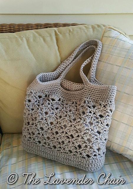 crochet bag pattern crochet market tote bag free pattern qkbqtcw