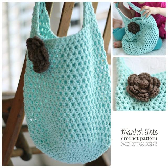 crochet bag pattern free crochet market tote bag, free easy crochet bag, crochet bag, crochet ologggp