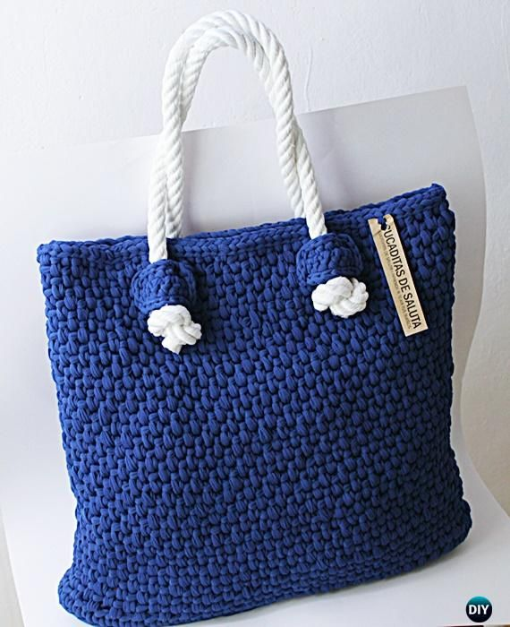 crochet bags crochet handbag free patterns u0026 instructions rjjangu