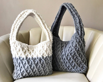 crochet bags crochet pattern, the kiara bag, crochet bag pattern, crochet pattern rsosxbe
