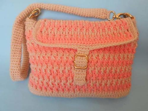 crochet bags handmade crochet bag.  zqcsanu