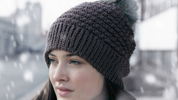 crochet beanie 5 star beanie crochet hat pattern featuring the star cluster stitch ... vqnaufa
