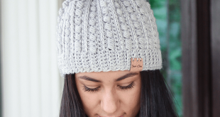 crochet beanie i experimented with this design quite a bit because i knew i wanted fifsxzd