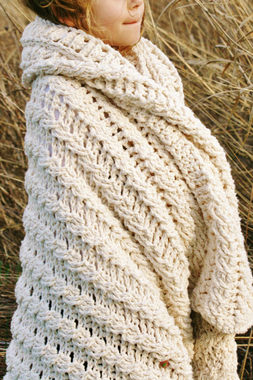 Crochet Blanket Patterns 🔎zoom vrbvkzd