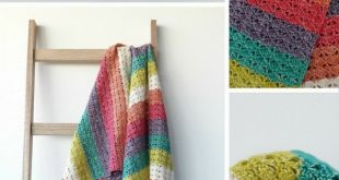 Crochet Blanket Patterns sea shell blanket kzaqnrl