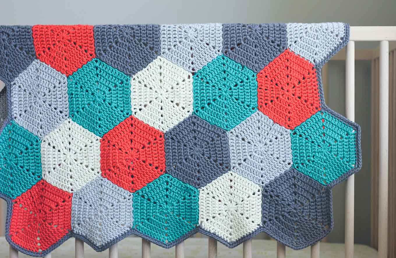 crochet blanket this free crochet afghan pattern is customizable, so you can use it to ltfhtam