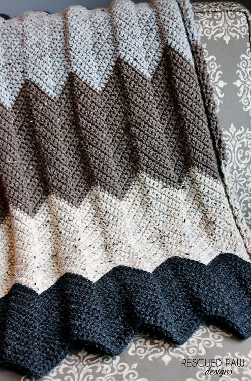 crochet blankets 25 fabulous and free crochet throw patterns - caxyxyc