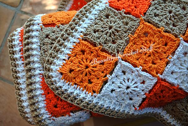 crochet blankets crochet blanket free pattern vjxhvcl