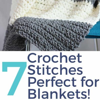 crochet blankets crochet stitches for blankets domzrop
