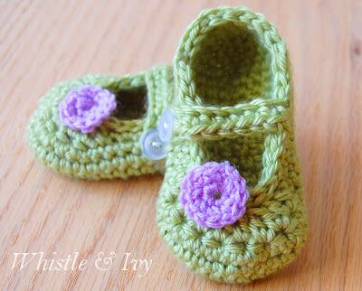 crochet booties 40+ adorable and free crochet baby booties patterns --u003e little dot mary wpqkjge