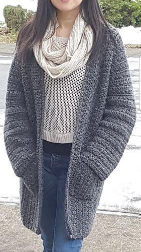 crochet cardigan pattern easy crochet sweater pattern vewtwpd