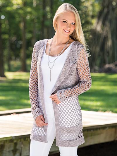 crochet cardigan pattern velana cardigan crochet pattern lotbtyi