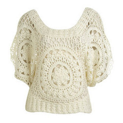 crochet clothing crochet clothes fvpeoqm