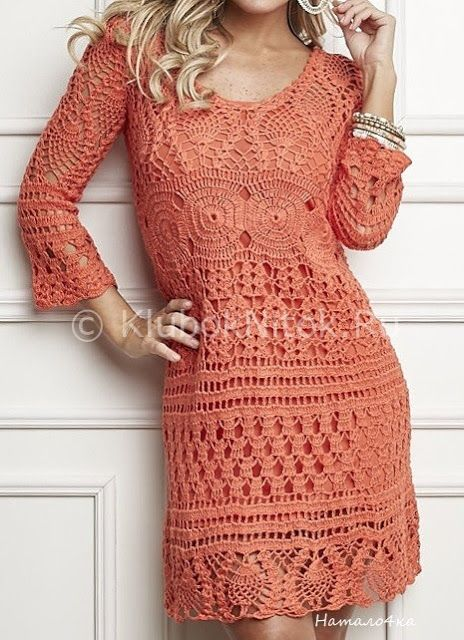 crochet clothing the name is derived from the french term crochet, meaning u0027small hook.u0027 zutipnx