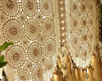 Crochet Curtains 43 tyyqkvn