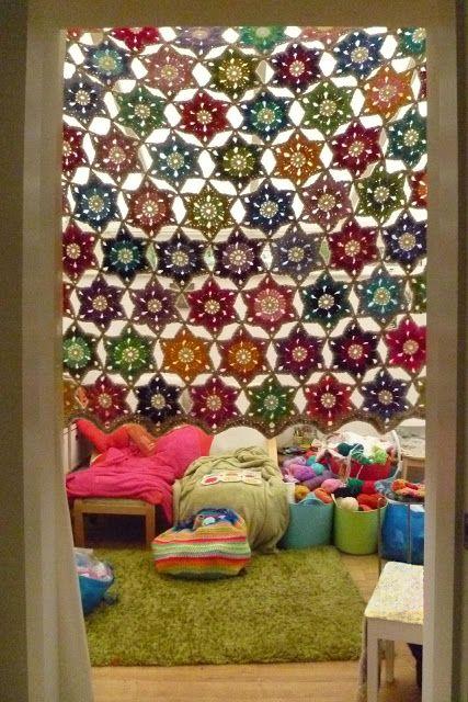 Crochet Curtains crochet curtain arfqqxv